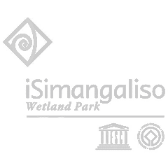 https://www.isibindi.co.za/wp-content/uploads/sites/15/2018/02/Isimangaliso-2.png