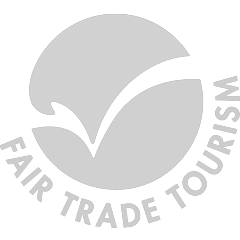https://www.isibindi.co.za/wp-content/uploads/sites/15/2018/02/Tourism-Fair-Trade-1.png