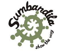 Sumbandile Trust Logo