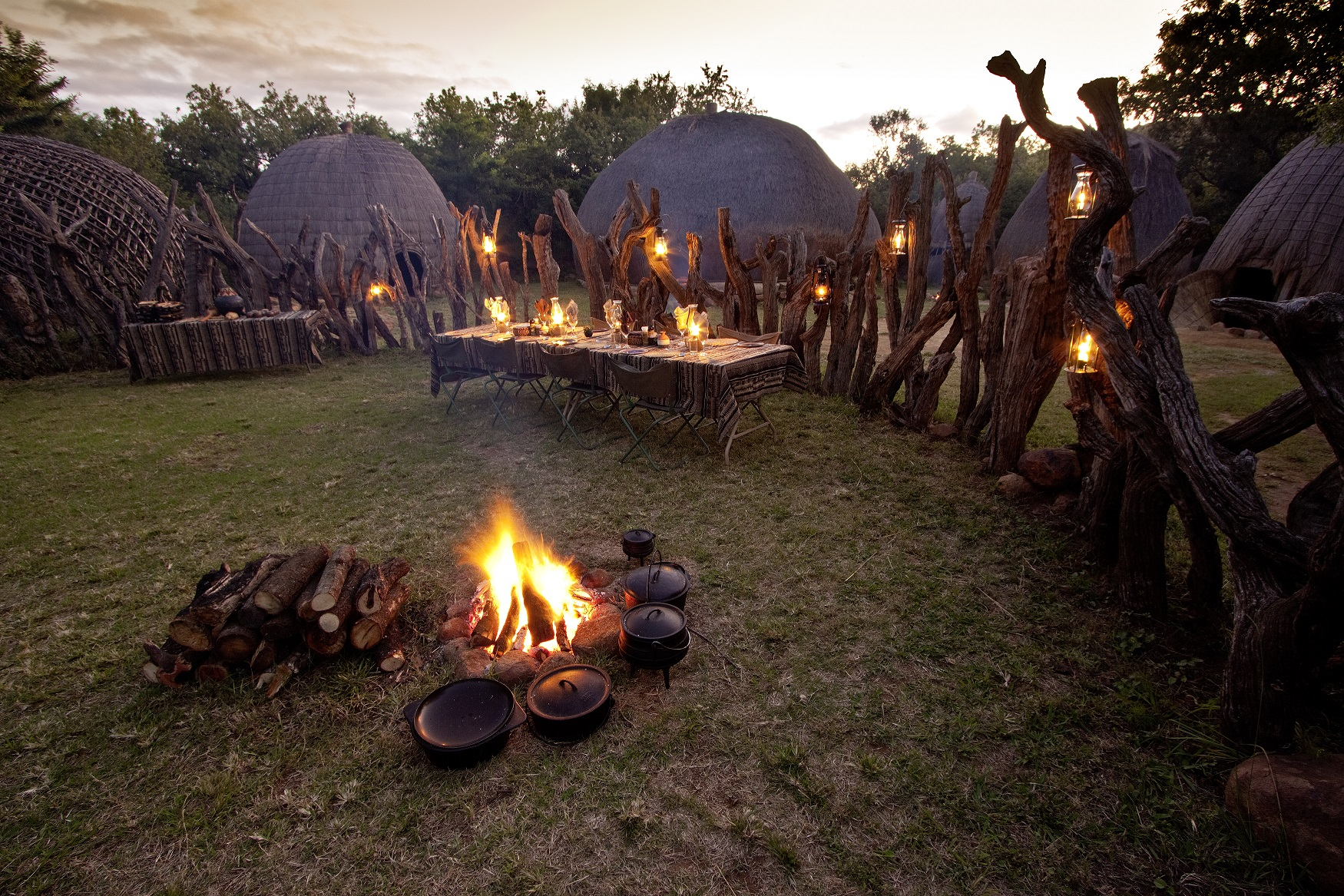isibindi-zulu-boma-dinner-1 Reduced