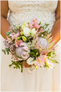 thonga-wedding 2 by Kim Steinberg