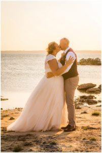 thonga-wedding-3
