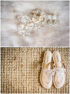 thonga-wedding-8 by Kim Steinberg