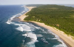 thonga-beach-aerial-1