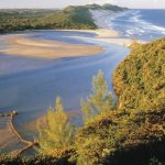 Eight reasons to fall in love with iSimangaliso Wetland Park