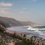 5 Must-visit underrated beach destinations in South Africa