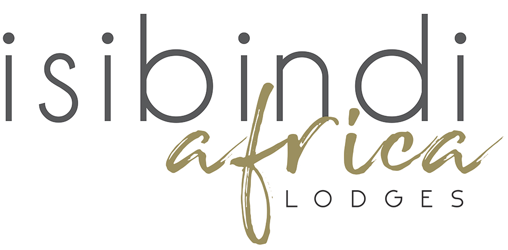 IsibindiAfrica_Logo