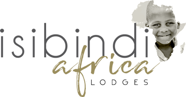 ISIBINDI_IAL-MAP_web