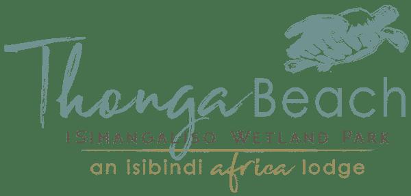 ISIBINDI_Thonga-Beach-Lodge-Logo