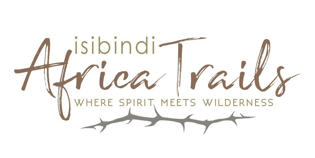 Isibindi Africa Trails Logo