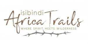 ISIBINDI_Africa Trails C