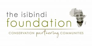 ISIBINDI_Foundation C
