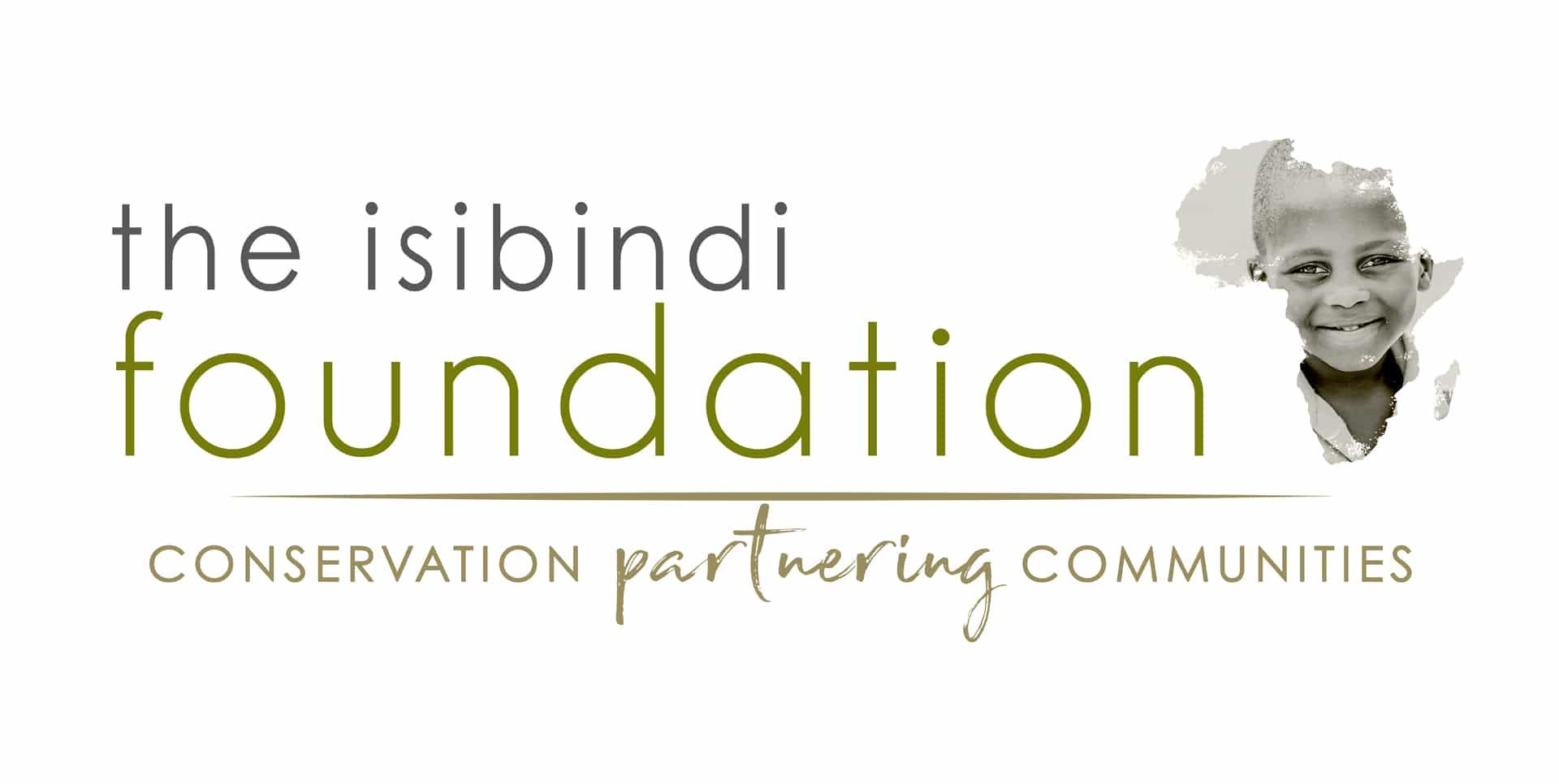 ISIBINDI_Foundation C