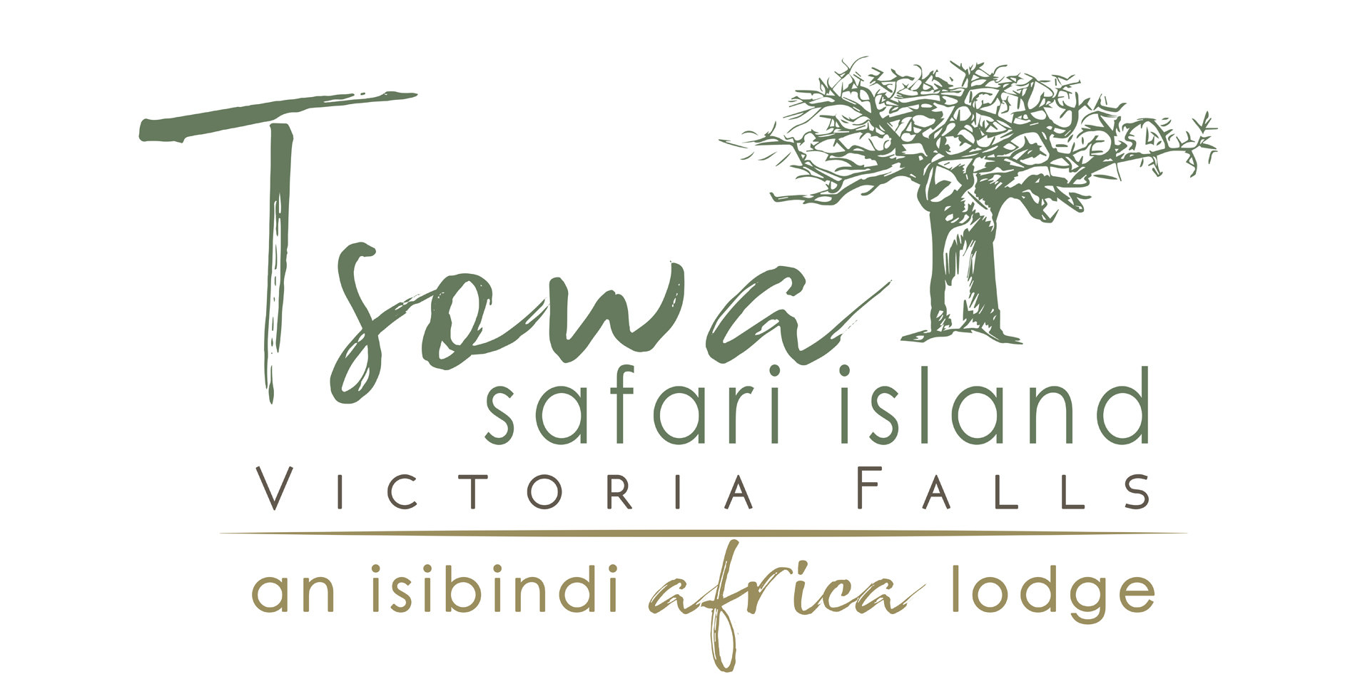 ISIBINDI_Tsowa Island C
