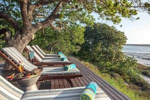 Kosi Forest Lodge - Isibindi Africa Lodges