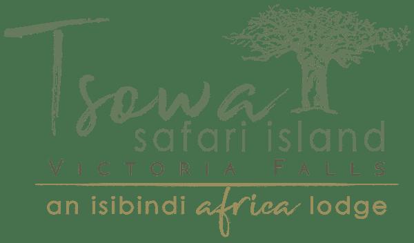 ISIBINDI_Tsowa-IslanD-LOGO