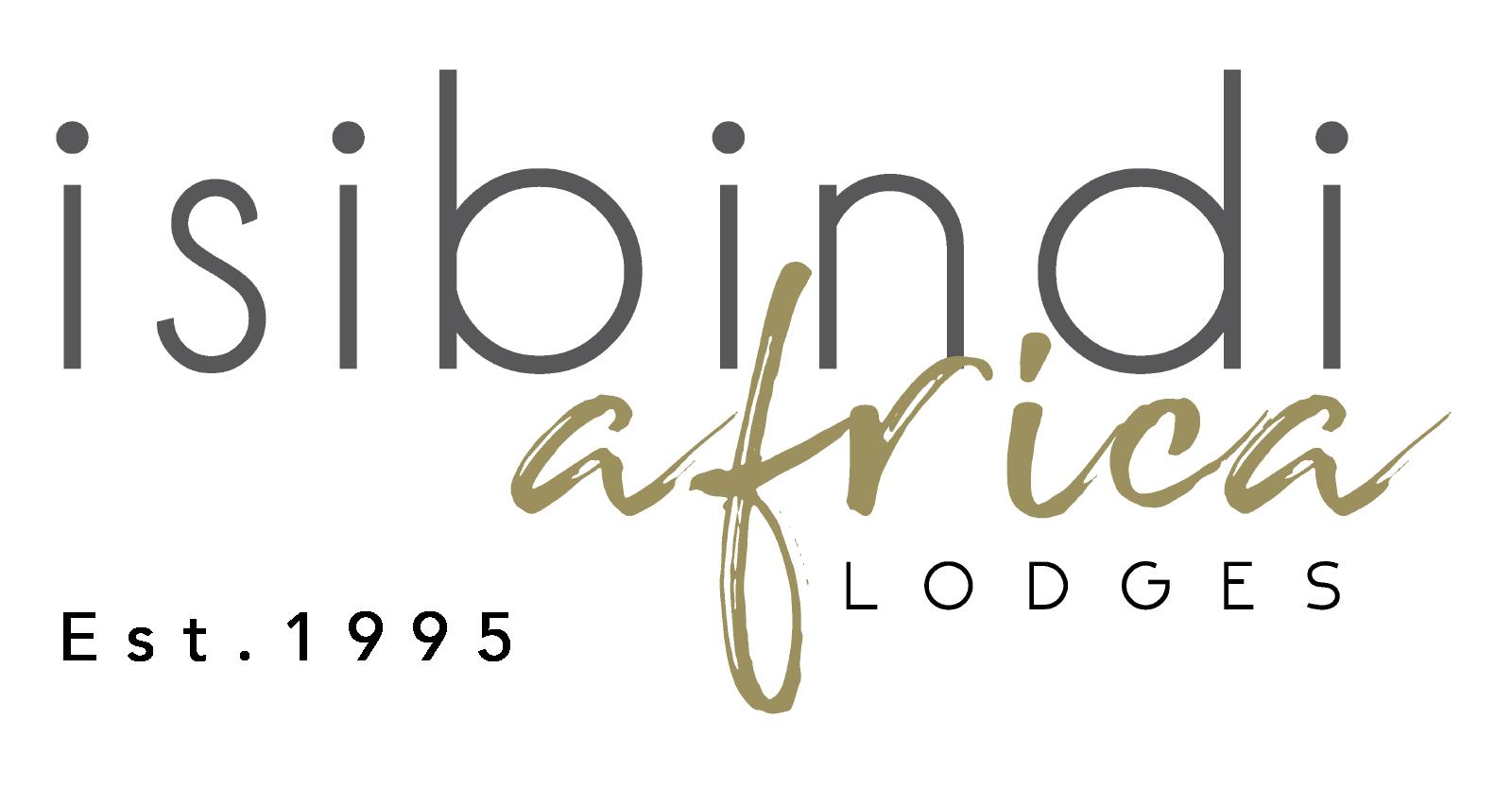 IsibindiAfrica_Logo1_est.1995-01