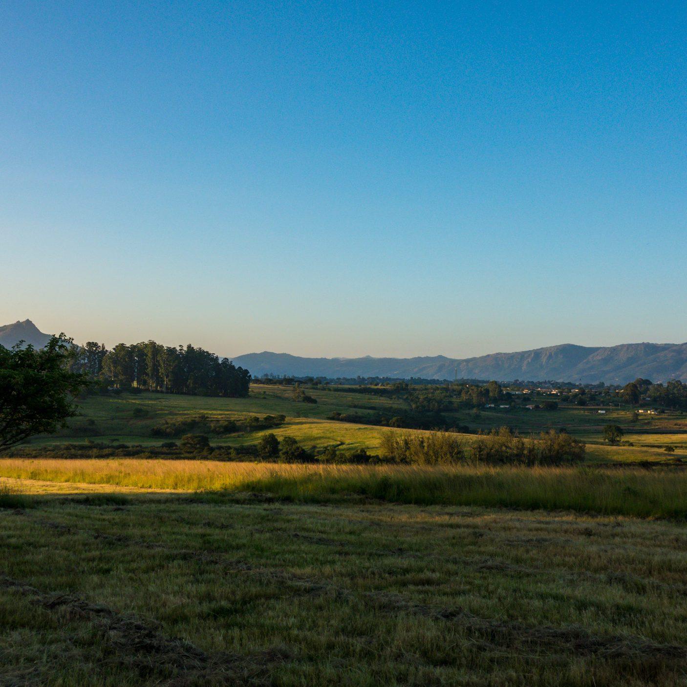 Swaziland_33662707715-circle