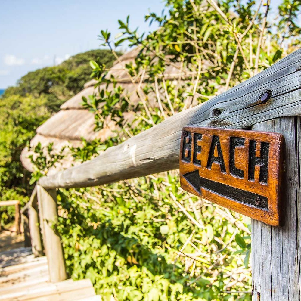 TBL-to-the-beach-sign-Kim-Steinberg-circle